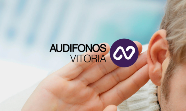 Audifonosvitoria-newone-clientes