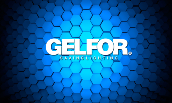 Gelfor-newone-clientes