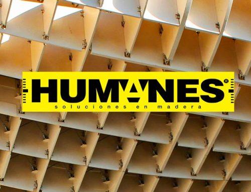 Humaanes