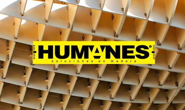 humaanes-newone-clientes-2
