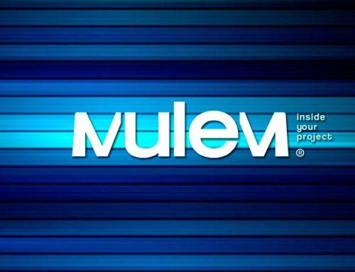 Mulem