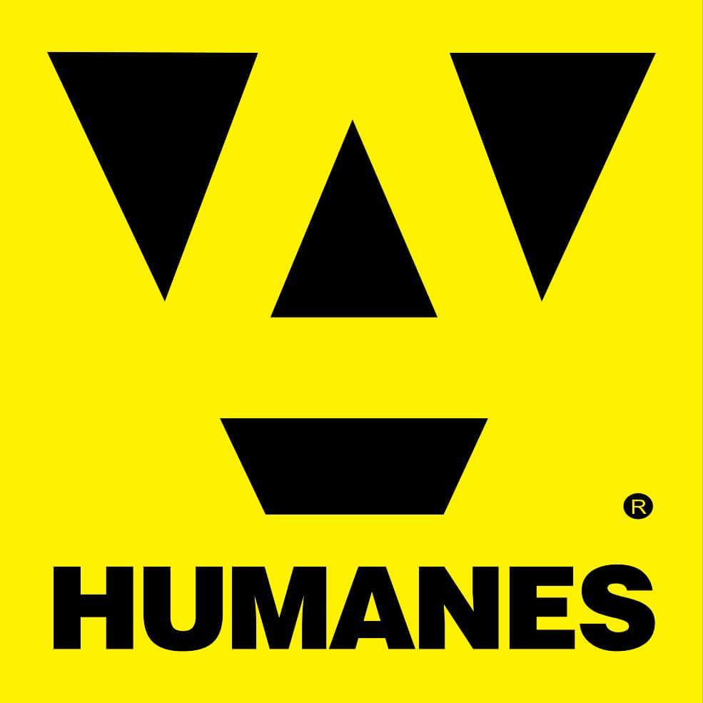 logo humaanes