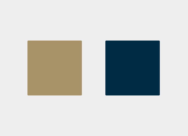proceso colores edetania