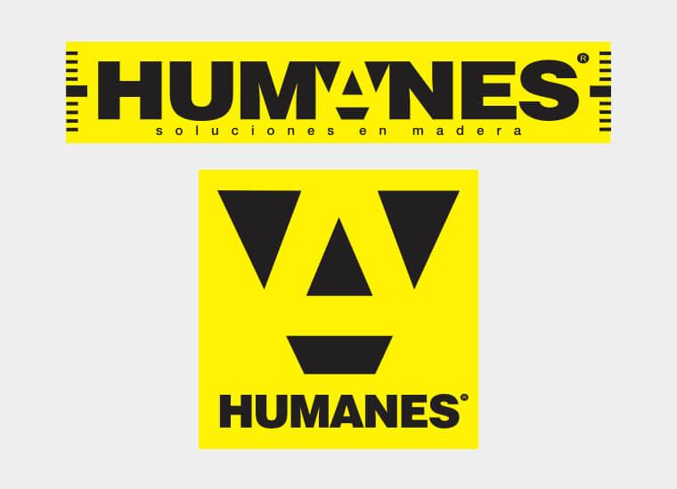 proceso marca humanes