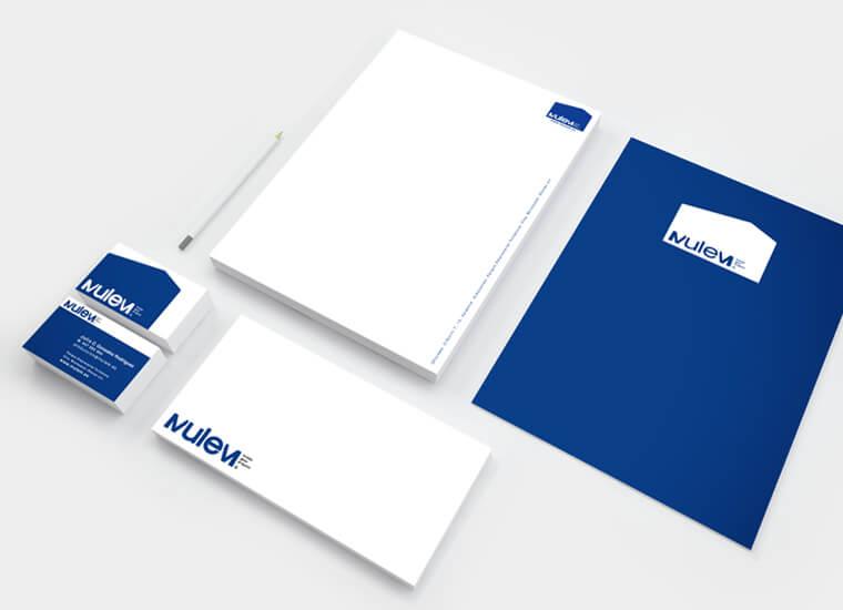 proceso papeleria mulem