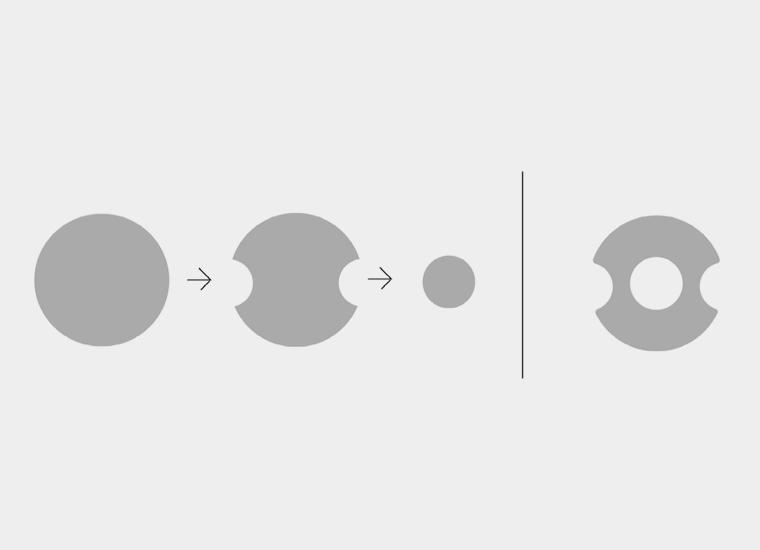 proceso simbolo edetania