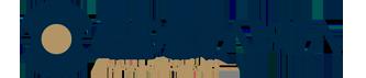 edetaniapatrimonios cliente logo