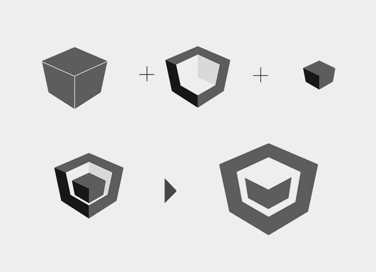 proceso simbolo adrexplo