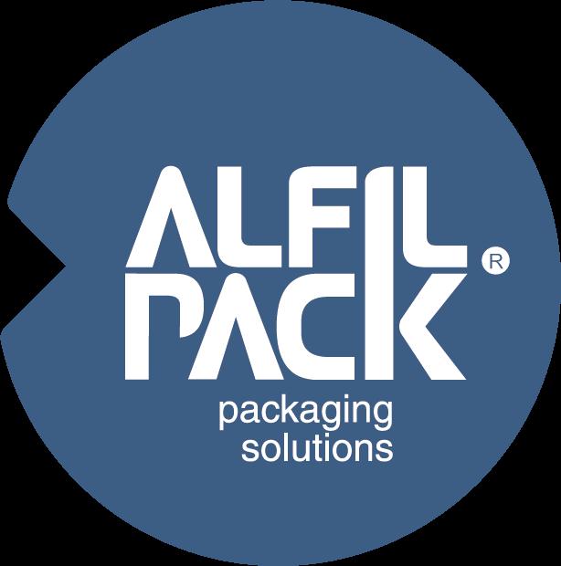 logo-alfilpack