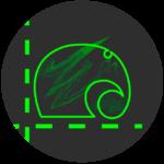 icon design2