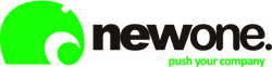 Newone Logo