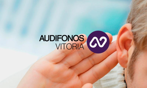 audifonosvitoria-newone-clientes-2