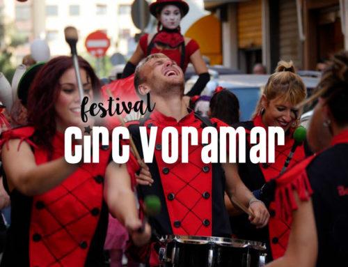 Circ Voramar
