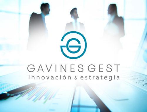 Gavines Gest