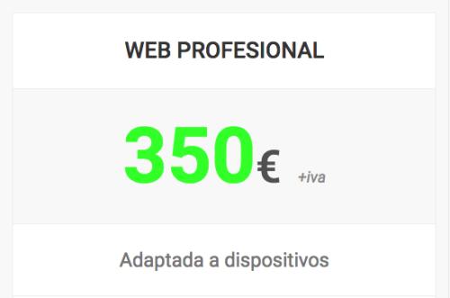 web pro shop